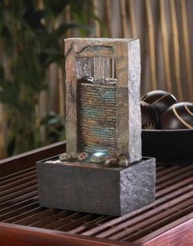 cascading-water-tabletop-fountain