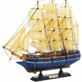 cropped-cutty-sark-ship-model-1