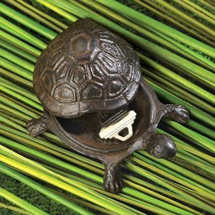 Turtle Key Hider # 14965